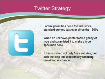 0000086252 PowerPoint Template - Slide 9