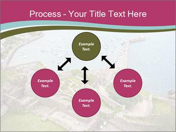 0000086252 PowerPoint Template - Slide 91