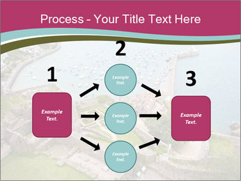 0000086252 PowerPoint Template - Slide 92