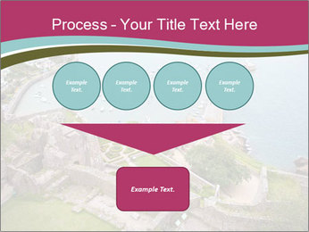 0000086252 PowerPoint Template - Slide 93