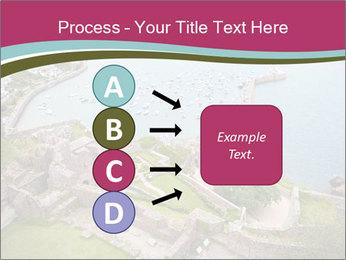 0000086252 PowerPoint Template - Slide 94