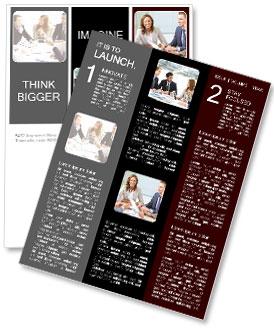 0000086253 Newsletter Templates