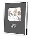 0000086253 Presentation Folder