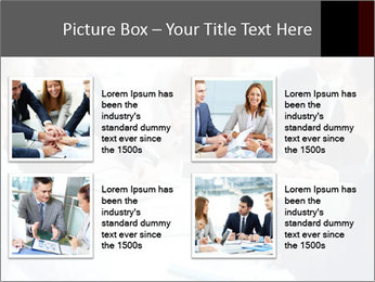 0000086253 PowerPoint Template - Slide 14
