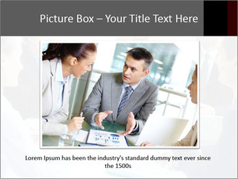 0000086253 PowerPoint Template - Slide 15
