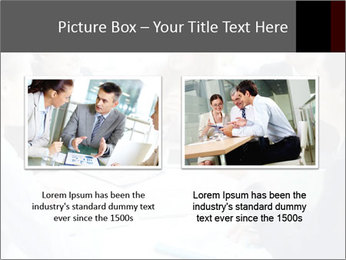 0000086253 PowerPoint Template - Slide 18