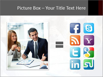 0000086253 PowerPoint Template - Slide 21