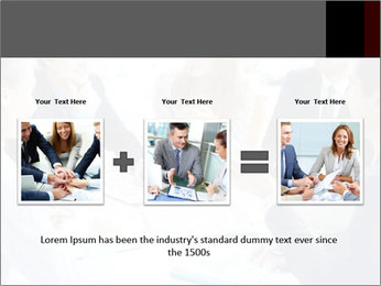 0000086253 PowerPoint Template - Slide 22