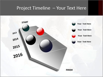 0000086253 PowerPoint Template - Slide 26