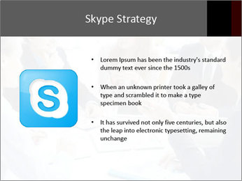 0000086253 PowerPoint Template - Slide 8