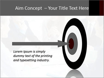 0000086253 PowerPoint Template - Slide 83