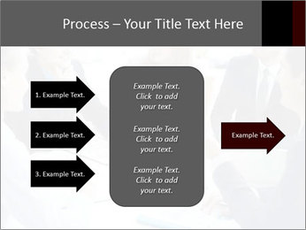 0000086253 PowerPoint Template - Slide 85