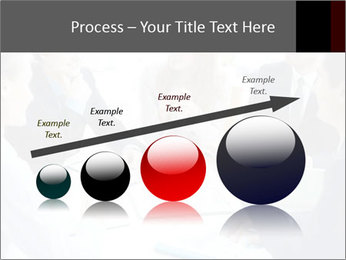 0000086253 PowerPoint Template - Slide 87