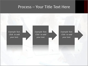 0000086253 PowerPoint Template - Slide 88
