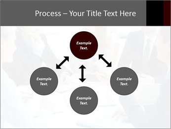 0000086253 PowerPoint Template - Slide 91