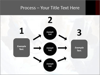 0000086253 PowerPoint Template - Slide 92
