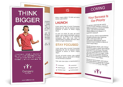 0000086254 Brochure Templates