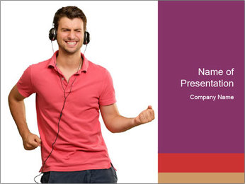 0000086254 PowerPoint Template