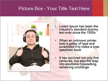 0000086254 PowerPoint Templates - Slide 13