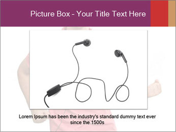 0000086254 PowerPoint Templates - Slide 16