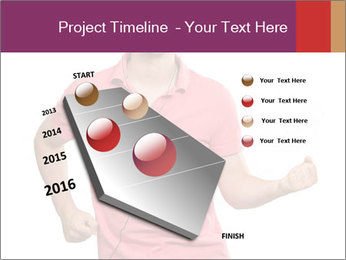 0000086254 PowerPoint Templates - Slide 26