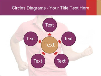 0000086254 PowerPoint Templates - Slide 78