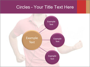 0000086254 PowerPoint Templates - Slide 79