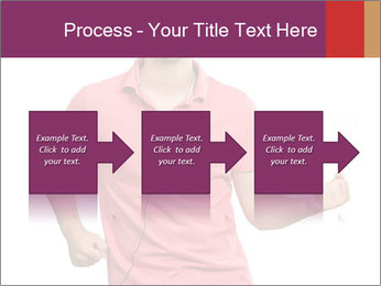 0000086254 PowerPoint Templates - Slide 88