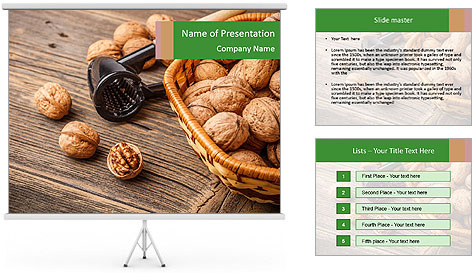 0000086255 PowerPoint Template