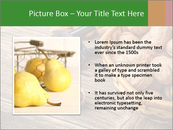 0000086255 PowerPoint Templates - Slide 13