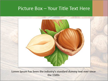 0000086255 PowerPoint Templates - Slide 15