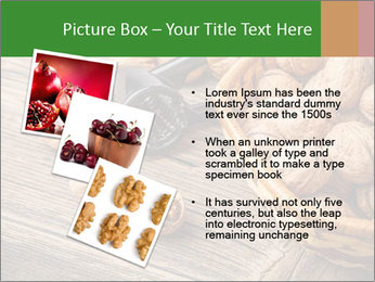 0000086255 PowerPoint Templates - Slide 17
