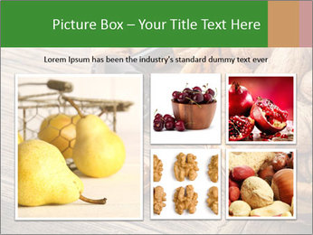 0000086255 PowerPoint Templates - Slide 19