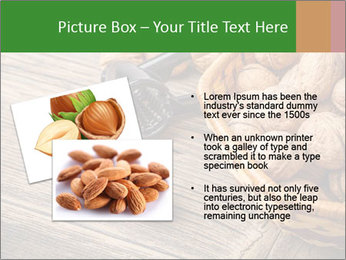 0000086255 PowerPoint Templates - Slide 20