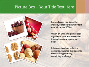 0000086255 PowerPoint Templates - Slide 23