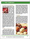 0000086255 Word Templates - Page 3