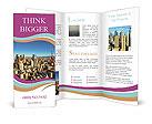0000086256 Brochure Template