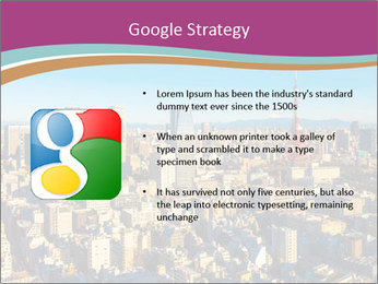 0000086256 PowerPoint Templates - Slide 10
