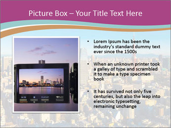 0000086256 PowerPoint Template - Slide 13