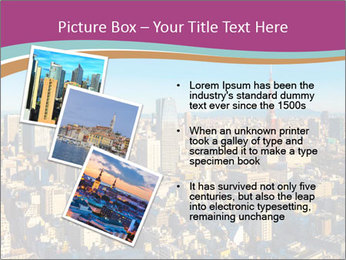 0000086256 PowerPoint Templates - Slide 17