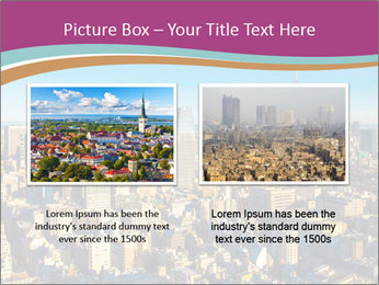 0000086256 PowerPoint Template - Slide 18
