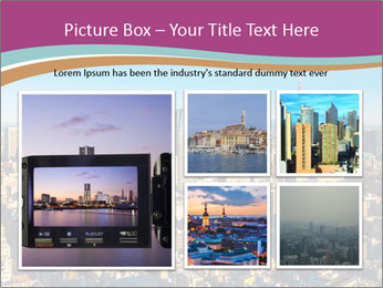 0000086256 PowerPoint Template - Slide 19