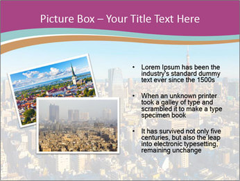 0000086256 PowerPoint Templates - Slide 20