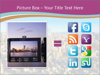 0000086256 PowerPoint Templates - Slide 21
