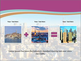 0000086256 PowerPoint Templates - Slide 22