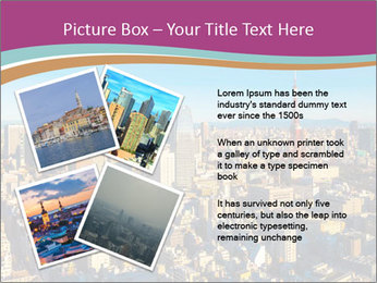 0000086256 PowerPoint Templates - Slide 23