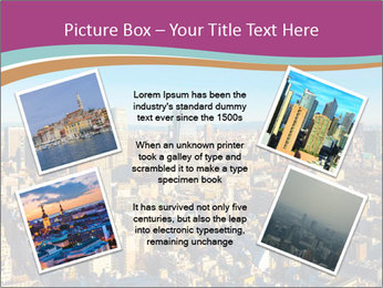 0000086256 PowerPoint Templates - Slide 24
