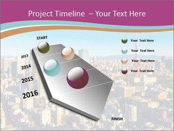 0000086256 PowerPoint Templates - Slide 26