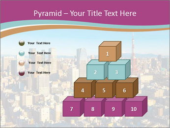 0000086256 PowerPoint Templates - Slide 31
