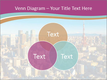 0000086256 PowerPoint Template - Slide 33
